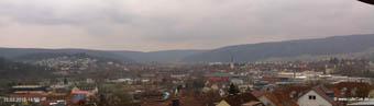 lohr-webcam-15-03-2015-14:50