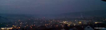 lohr-webcam-16-03-2015-06:10