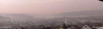 lohr-webcam-16-03-2015-07:10