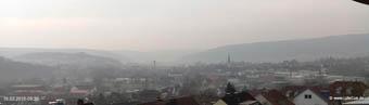 lohr-webcam-16-03-2015-09:30