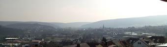 lohr-webcam-16-03-2015-13:40