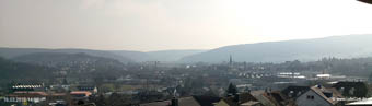 lohr-webcam-16-03-2015-14:00