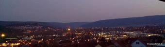 lohr-webcam-16-03-2015-18:50