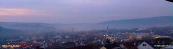 lohr-webcam-17-03-2015-06:20