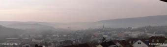 lohr-webcam-17-03-2015-07:30