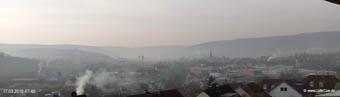 lohr-webcam-17-03-2015-07:40
