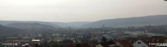 lohr-webcam-17-03-2015-10:40