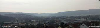 lohr-webcam-17-03-2015-10:50