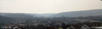 lohr-webcam-17-03-2015-11:30