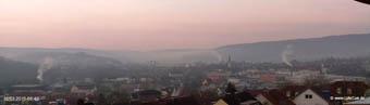 lohr-webcam-18-03-2015-06:40