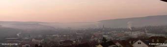 lohr-webcam-18-03-2015-07:00