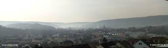 lohr-webcam-18-03-2015-09:20