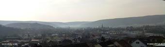 lohr-webcam-18-03-2015-10:00
