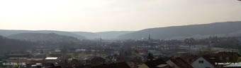 lohr-webcam-18-03-2015-10:30