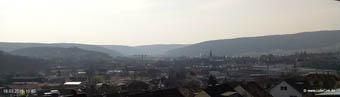 lohr-webcam-18-03-2015-10:40