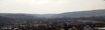 lohr-webcam-18-03-2015-11:30