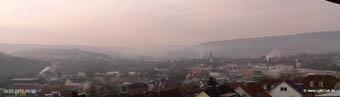lohr-webcam-19-03-2015-06:50
