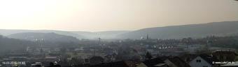 lohr-webcam-19-03-2015-09:40