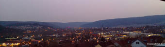 lohr-webcam-19-03-2015-18:50