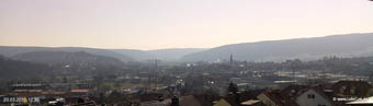 lohr-webcam-20-03-2015-12:30