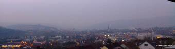 lohr-webcam-21-03-2015-06:10