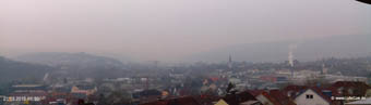 lohr-webcam-21-03-2015-06:30