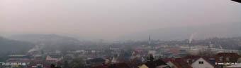 lohr-webcam-21-03-2015-06:40