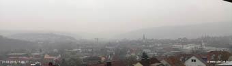 lohr-webcam-21-03-2015-11:40