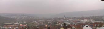 lohr-webcam-21-03-2015-12:50