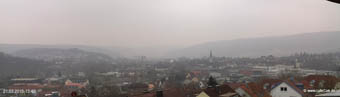 lohr-webcam-21-03-2015-13:40