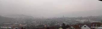lohr-webcam-21-03-2015-15:30