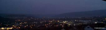 lohr-webcam-21-03-2015-19:00