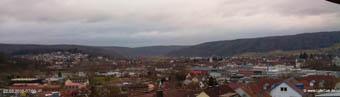 lohr-webcam-22-03-2015-07:00