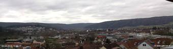 lohr-webcam-22-03-2015-10:40