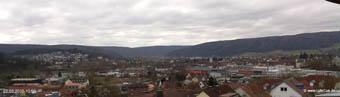 lohr-webcam-22-03-2015-10:50