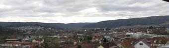 lohr-webcam-22-03-2015-11:40