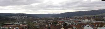 lohr-webcam-22-03-2015-11:50