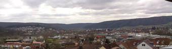 lohr-webcam-22-03-2015-12:30