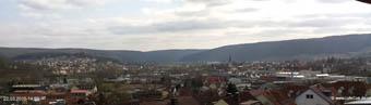 lohr-webcam-22-03-2015-14:20