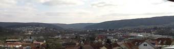 lohr-webcam-22-03-2015-14:40