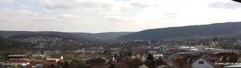 lohr-webcam-22-03-2015-14:50