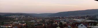 lohr-webcam-22-03-2015-18:20