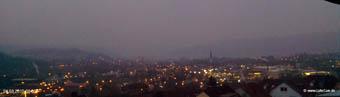 lohr-webcam-24-03-2015-06:00