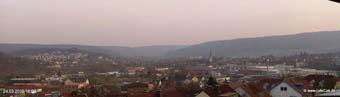 lohr-webcam-24-03-2015-18:00