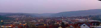 lohr-webcam-24-03-2015-18:40