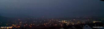 lohr-webcam-25-03-2015-05:50