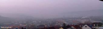 lohr-webcam-25-03-2015-06:10
