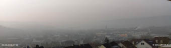 lohr-webcam-25-03-2015-07:10