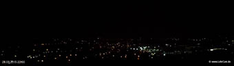 lohr-webcam-25-03-2015-22:30