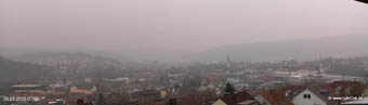 lohr-webcam-26-03-2015-07:00